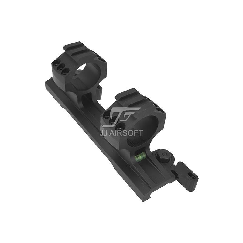 2018 Element Larue Quick Release Spr/M4 30mm Scope Qd Mount Lt104 From  Tacticalgear, $24.51   Dhgate.Com